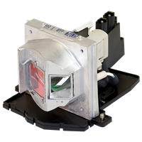 OPTOMA BL-FP200E (SP.8AE01GC01) Лампа с модулем