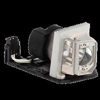 OPTOMA BL-FP230F (SP.8JA01GC01) Лампа с модулем