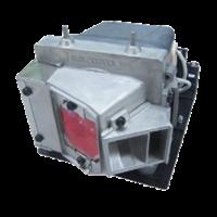 OPTOMA BL-FP230I (SP.8KZ01GC01) Лампа с модулем