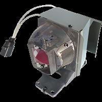 OPTOMA SP.7EH01GC01 Лампа с модулем