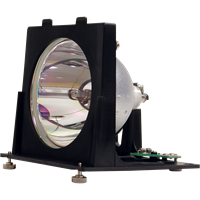 OPTOMA SV65 Лампа с модулем