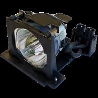 OPTOMA THEME-S H30 Лампа с модулем