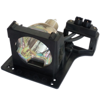 OPTOMA THEME-S H56 Лампа с модулем