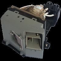 OPTOMA THEME-S H57 Лампа с модулем