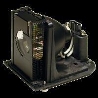 OPTOMA THEME-S H78DC3 Лампа с модулем