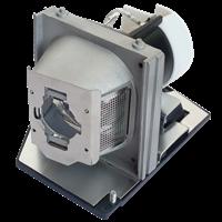 OPTOMA THEME-S HD72 Лампа с модулем