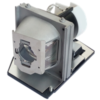 OPTOMA THEME-S HD72i Лампа с модулем