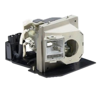 OPTOMA THEME-S HD800X Лампа с модулем