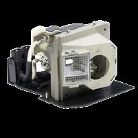 OPTOMA THEME-S HD81LV Лампа с модулем