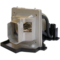 OPTOMA TS400 Лампа с модулем