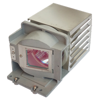 OPTOMA TS551 Лампа с модулем