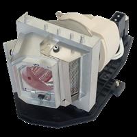 OPTOMA TW635-3D Лампа с модулем