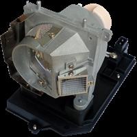 OPTOMA TW695UT-3D Лампа с модулем