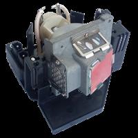 OPTOMA TWR1693 Лампа с модулем