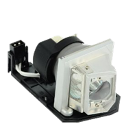OPTOMA TX612-3D Лампа с модулем
