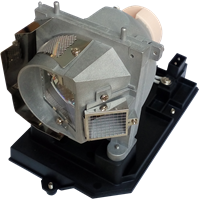 OPTOMA TX665UTi-3D Лампа с модулем
