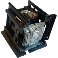 OPTOMA TX7000 Лампа с модулем