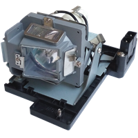 OPTOMA TX735 Лампа с модулем