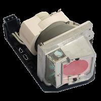 OPTOMA TX762 Лампа с модулем