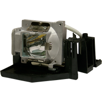 OPTOMA TX771 Лампа с модулем