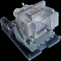 OPTOMA TX779P-3D Лампа с модулем