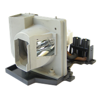 OPTOMA TX800 Лампа с модулем