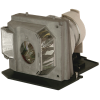 OPTOMA VE810 Лампа с модулем