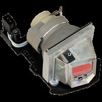 OPTOMA W301 Лампа с модулем