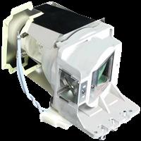 OPTOMA W311 Лампа с модулем