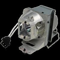 OPTOMA W318STe Лампа с модулем