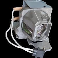 OPTOMA W330UST Лампа с модулем