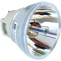 OPTOMA W335 Лампа без модуля
