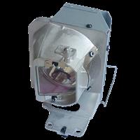 OPTOMA W400+ Лампа с модулем