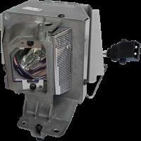 OPTOMA W402 Лампа с модулем