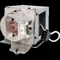 OPTOMA W502 Лампа с модулем