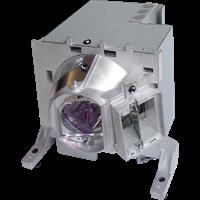 OPTOMA W515ST Лампа с модулем