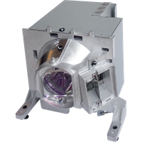 OPTOMA WU515 Лампа с модулем