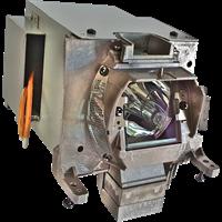 OPTOMA WU615 Лампа с модулем