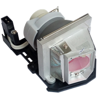 OPTOMA X117 Лампа с модулем