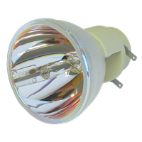 OPTOMA X117 Лампа без модуля
