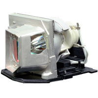 OPTOMA X118 Лампа с модулем