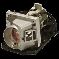 OPTOMA X125 Лампа с модулем