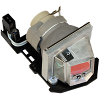 OPTOMA X301 Лампа с модулем