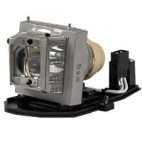 OPTOMA X305ST Лампа с модулем