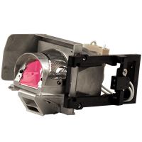 OPTOMA X307UST Лампа с модулем