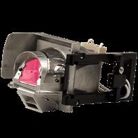 OPTOMA X307USTi Лампа с модулем