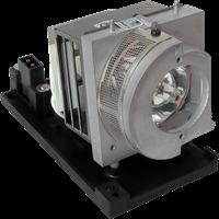 OPTOMA X319USTe Лампа с модулем