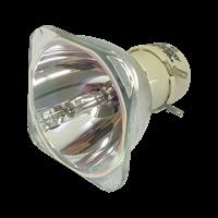 OPTOMA X320UST Лампа без модуля
