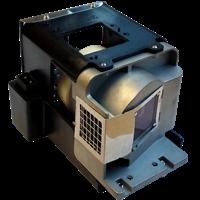 OPTOMA X501 Лампа с модулем