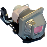 PANASONIC CHSP8CS01GC01 Лампа с модулем